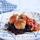 Kycklingfarsbollar-med-svart-ris-och-het-tomatsas-foto-sanna-livijn-wexell-mathem