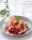 Gino-pa-red-love-apples-med-caja-och-mandelglass-foto-sanna-livijn-wexell-instagram