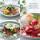 Meny-Vegetarisk-MatHem-Facebook-Instagram