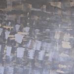 utan titel 4, 85x100 cm, akryl, Pris 9000:-