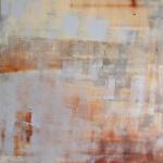 utan titel 6, 73x73 cm,akryl,