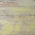Dis, 62x62 cm, akryl, Pris 5000:-