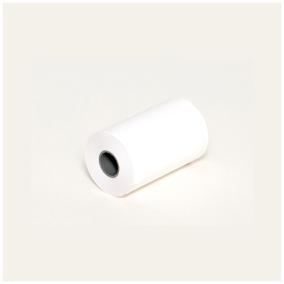 Kassarulle (120st) 57/40/12/14meter - thermorulle/kassa 57/40/12/14m
