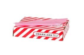 Charkark HD rosa 250x350mm, 2500st/förp - Charkark HD rosa 250x350mm
