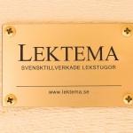 Lekstuga Lektema Bollstanäs15