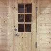 Lektema Lekstuga dörr 5