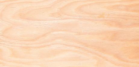 Sperrholzboden