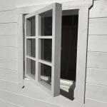 Öppningsbart fönster  Lektema Lekstuga