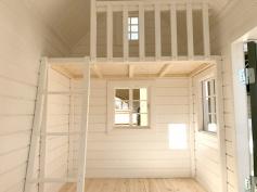 Loft -