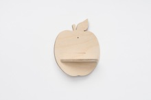 Hylla Äpple -