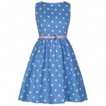 Audrey barn klänning, Lindy Bop