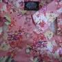 Charlotte Rose klänning H&R