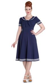 Ambleside dress 2 färger - Ambleside dress stl XS