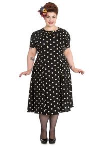 Madden dress - Madden dress stl XS