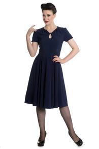 Riley dress - Riley dress stl M