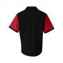 Bowling shirt 5 olika färger