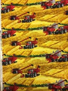Traktorer - Traktorer  1m