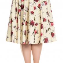 Cecily 50`skirt