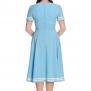 Ambleside dress 2 färger