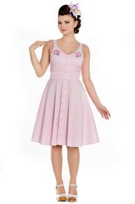 Lorelei dress - Lorelei dress stl M