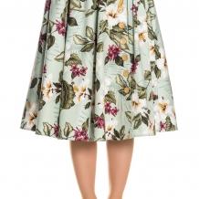 Tahiti kjol