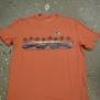 GM bilar, T-shirt