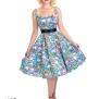 Pretty Flamingo swing dress - Pretty Flamingo stl XL