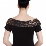 Panthera top (Leopard top)