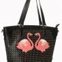 Flamingo väska - Flamingo väska