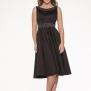 Recital Evning dress - Evning dress stl 3XL