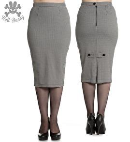 Jackson - jackson kjol stl S