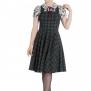 Peebles Pinafore dress - Peebles stl XL