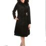 Chrissette coat - chrissette kappa stl 2XL
