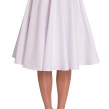 Paula kjol 3färger