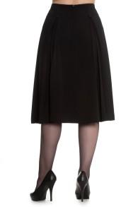 Kennedy kjol - kennedy kjol stl 3XL