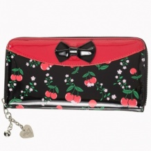 Romantics plånbok