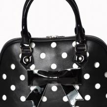 Shirley väska