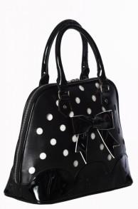 Shirley väska - shirley väska