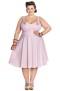 Lorelei dress - Lorelei dress stl XL