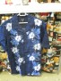 Hawaii skjorta 2olika färger