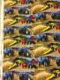 Traktorer - New Holland  1m