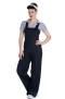 Penny Dungaree