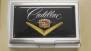 Card holder - Kort hållare, Cadillac