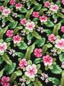 Hawaii blommor