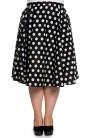 Mariam kjol