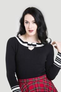 Elodie jumper - elodie jumper stl 2XL