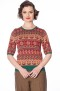 Christmas jumper - christmas jumper Stl XL