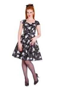 Natalia dress - natalia dress Stl XS