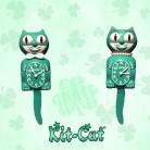 Kit-cat klocka