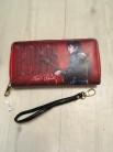 Plånbok, wallet Elvis Presley